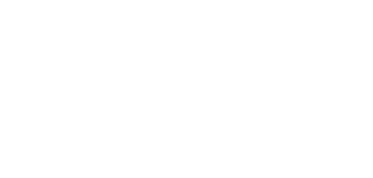 The Resource Room LOGO
